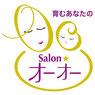 助産師・バースデザイナーの太田敏枝が贈るバースデザインズサロン「サロン オーオー」:大阪